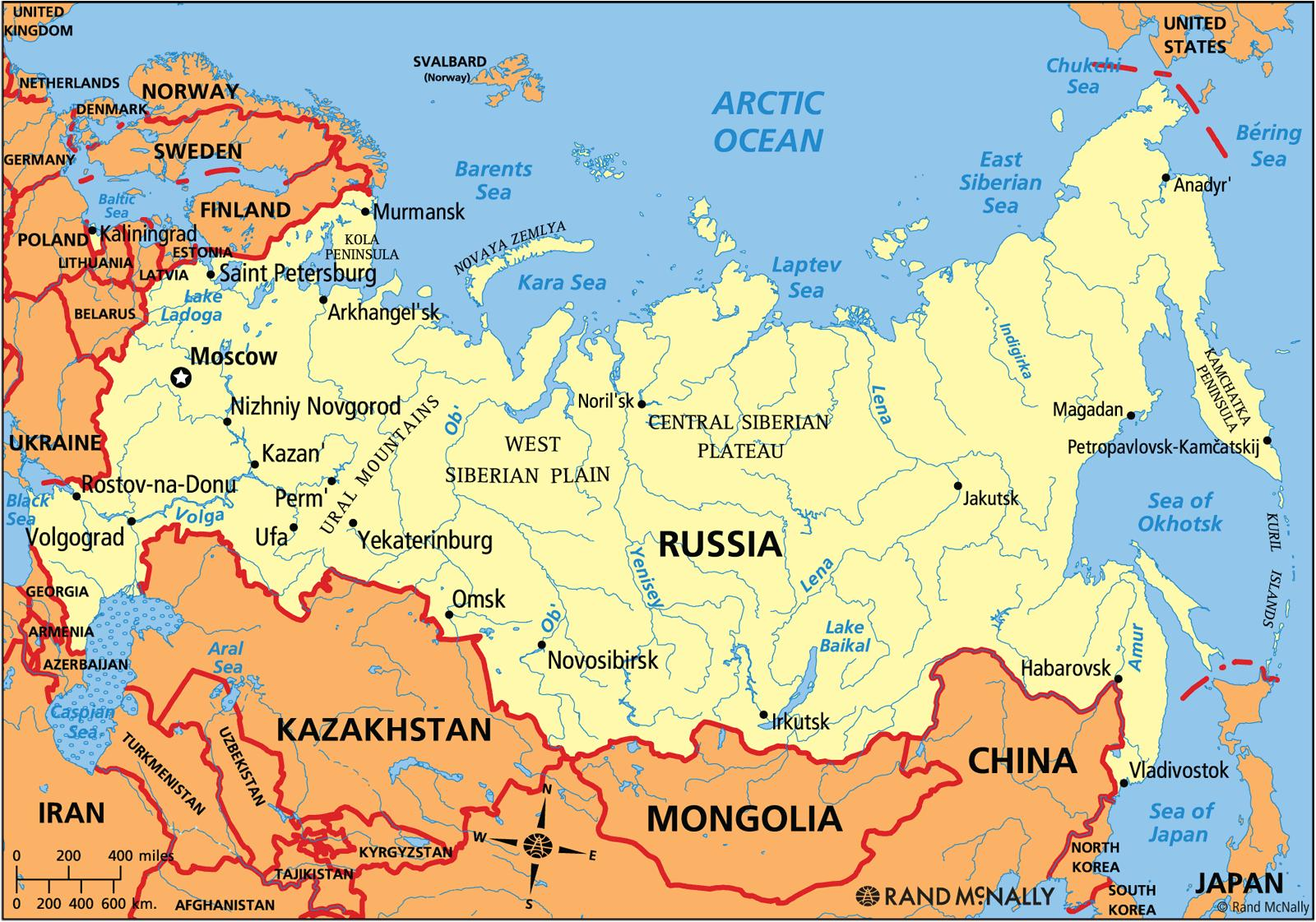 political map of cuba with Gjeldende Kart Over Russland on The American Nations Today 420259872 in addition Georgias David Attacks The Russian Goliath And Lives To Tell The Tale in addition Irak Y Sus Riquezas Los Anos De Colonia further Cuban Map further Gjeldende Kart Over Russland.